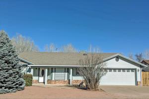 34 S Rainbow Drive, Star Valley, AZ 85541