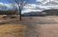 151 W ELMER Lane, Tonto Basin, AZ 85553