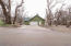 33 S Sprague Drive, Star Valley, AZ 85541