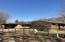 567 S Valley View Road, Gisela, AZ 85541