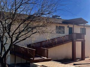 168 W South Road, Tonto Basin, AZ 85553