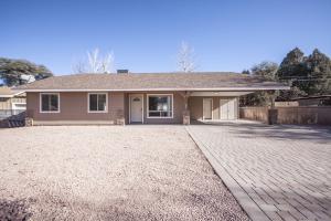 302 W Roundup Road, Payson, AZ 85541