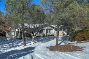 806 N Manzanita Drive, Payson, AZ 85541