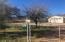 158 S Dooley Drive, Tonto Basin, AZ 85553