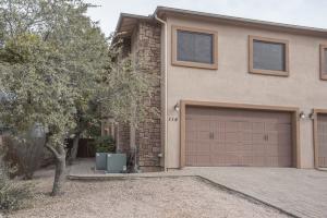 114 W Roundup Road, Payson, AZ 85541