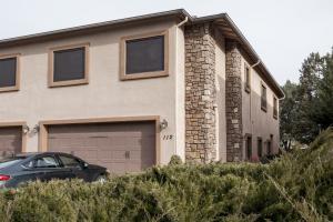112 W Roundup Road, Payson, AZ 85541