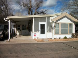 3933 E Hwy 260, Star Valley, AZ 85541