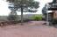 211 S Canpar Way, Payson, AZ 85541