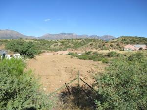 2F Highway 87, Payson, AZ 85541
