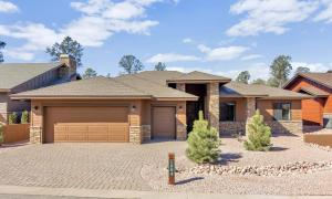 1004 N AUTUMN SAGE Court, Payson, AZ 85541