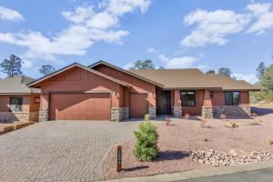 1006 N AUTUMN SAGE Court, Payson, AZ 85541
