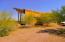 Tonto Basin, AZ 85553