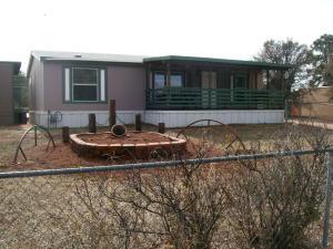 705 E Cherry Street, Payson, AZ 85541