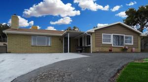 109 E Pine Street, Payson, AZ 85541