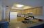 926 W Madera Lane, Payson, AZ 85541