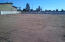 106 N Tonto Street, Payson, AZ 85541