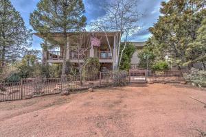 302 N Antelope Point, Payson, AZ 85541