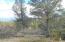 2505 E Feather Plume Court, Payson, AZ 85541