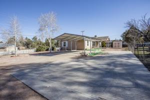 1209 N Apache Lane, Payson, AZ 85541