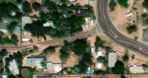 808A W Cherry Street, Payson, AZ 85541