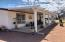 131 S Tadpole Lane, Tonto Basin, AZ 85553