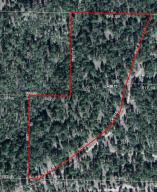 2A Coconino Forest Serv Rd 137A, Happy Jack, AZ 86024
