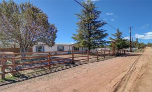 348 W Emerald Way, Payson, AZ 85541