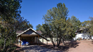 504 E Forest Drive, Payson, AZ 85541