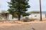655 E Tonto Creek Trail, Tonto Basin, AZ 85553