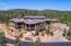 2608 E Rim Club Drive, Payson, AZ 85541