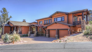 3005 E Thunder Point, Payson, AZ 85541