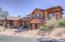 3005 E Thunder Point, Payson, AZ 85541