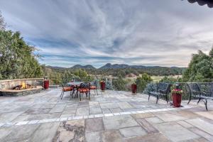 191 WHITE Drive, Star Valley, AZ 85541