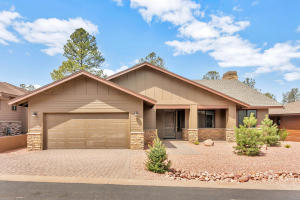 1002 N AUTUMN SAGE Court, Payson, AZ 85541