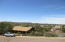 803 S Coeur D Alene Lane, Payson, AZ 85541