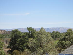 602 E Reno Ridge Circle, Payson, AZ 85541