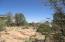 602 E Reno Ridge Circle, Payson, AZ 85541