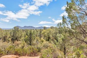 2011 E Feather Plume Lane, Payson, AZ 85541