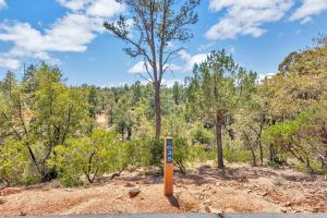2501 E Feather Plume Court, Payson, AZ 85541