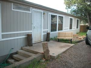 801 W COLT Drive, Payson, AZ 85541