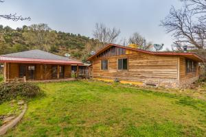 2144 N Flowing Springs Road, Payson, AZ 85541