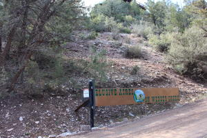 Lot 24-26 Elusive Drive, Payson, AZ 85541