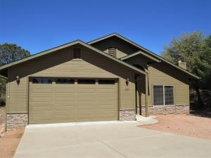 610 N Eagle Ridge Road, Payson, AZ 85541
