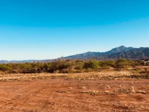 1575 E Prickly Pear Way, Tonto Basin, AZ 85553