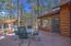 194 E Blue Jay Circle, Payson, AZ 85541