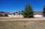 1611 W Mesa Drive, Payson, AZ 85541