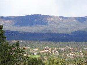 1412 E Tranquility Point, Payson, AZ 85541