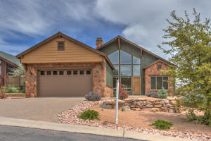 213 S Sunset Pass, Payson, AZ 85541
