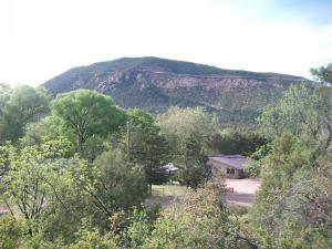 TBD N Sleepy Hollow Drive, Payson, AZ 85541