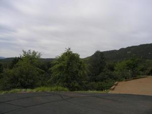 Lot 13 Drumecho Circle, Pine, AZ 85544